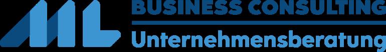 ML Consult Logo